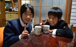 廃校危機からの逆転を狙う!中学一年生がクラウドファンディングで700万円の資金調達に成功!