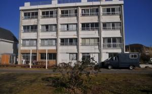 南房総で起業 – シラハマアパートメント