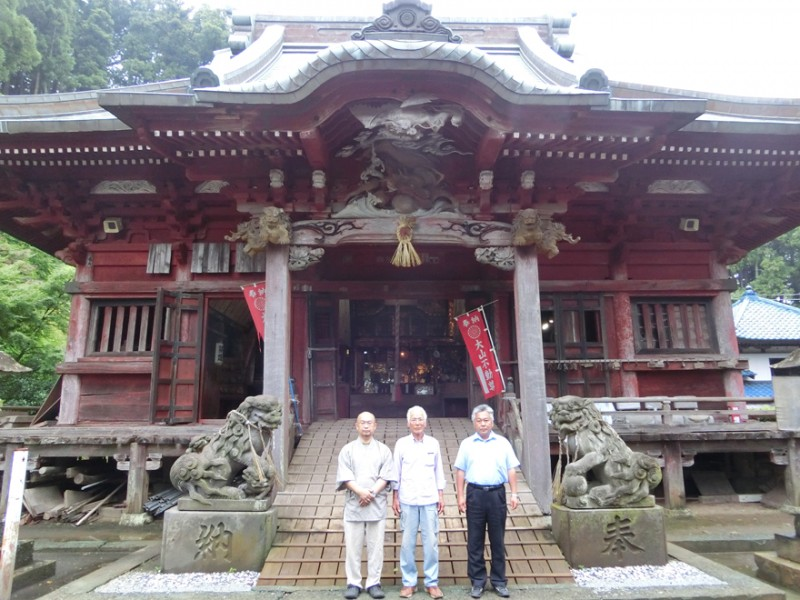 ooyamadera_top