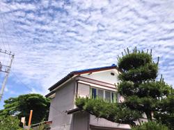 シェアセカンドハウスの場となった南房総市千倉の別荘