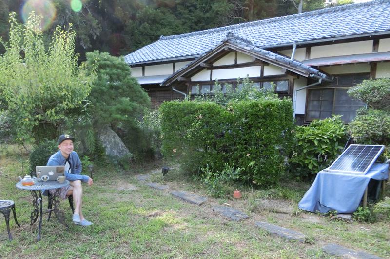 nagamori_top