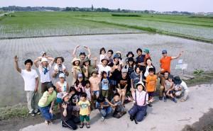 takashima_top