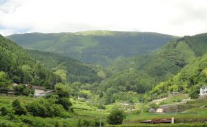 yusuhara_top