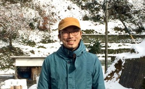 ushikai_top
