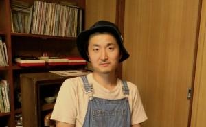 nishiyama_top