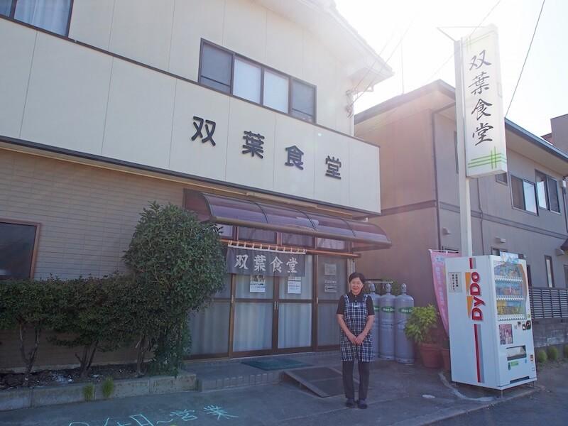 小高の食と日常を支える豊田さんの存在は大きい