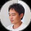 小高ワーカーズベース 和田智行さん