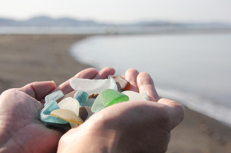 海をきれいにする地域通貨「ビーチマネー」広がるTOP画像